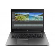 "HP notebook ZBOOK 15 G6, 6TU89EA 15.6""/i7/32GB/Quadro T1000/1000GB/Win10P"