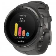 Ceas Suunto Spartan Ultra Stealth Titanium GPS