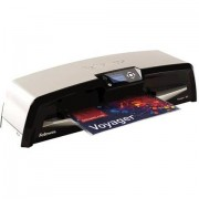 Fellowes Voyager A3/125 900 mm/min Grafite