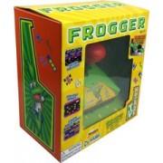 [Consoles] MSI Frogger TV Arcade Plug & Play