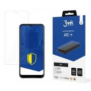 Película Vidro Temperado para Samsung Galaxy Tab S 10,5