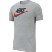 NIKE Мъжка тениска NSW JUST DO IT - AR4993-063