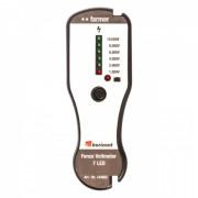 Tester 1–10 kV, fără împământare