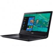 "Acer NB Aspire 3 A315-53G-30P5 i3-7020U/15.6""/6GB/256SSD+1TB/W10/MX130-2GB B2S2018"