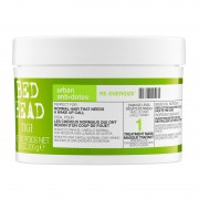 TIGI Bed Head Urban Antidotes Re-energize masca revitalizanta pentru par normal