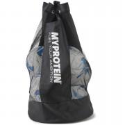 Myprotein Ball Bag