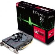 Radeon RX 550 Pulse 2GB GDDR5 (11268-21-20G)