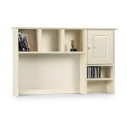 Cameo Hutch Top - Bedroom/Nursery Furniture
