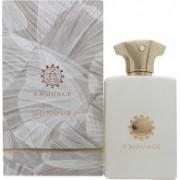 Amouage Honour Eau de Parfum 100ml Vaporizador