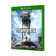 Electronic Arts Xone Star Wars Battlefront