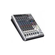 Behringer - Mesa de Som Análogica Xenyx X1204 USB -