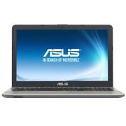 Asus prijenosno računalo X541NA-GO183 Celeron N3350/4GB/SSD128GB/15,6HD/Endless (90NB0E81-M07420)