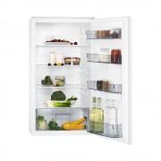 AEG SKB41011AS inbouw koelkast