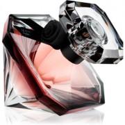 Lancôme La Nuit Trésor Eau de Parfum para mulheres 30 ml