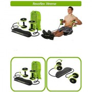 Revoflex Xtreme Home Gym
