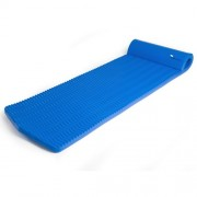 Ripple Float 5cm Blue - Pool Toy