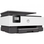 HP Officejet 8017
