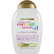 OGX Coconut Miracle Oil Conditioner - 385 ml