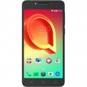 A5 Led 16GB LTE 4G Argintiu 3GB RAM ALCATEL