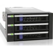 FatCage MB153SP-B