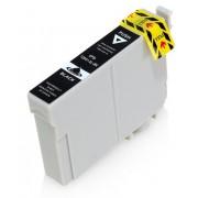 EPSON T2991 black 29XL - kompatibilná náplň do tlačiarne Epson
