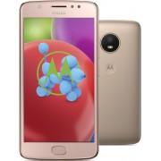 Motorola Moto E4 - 16 GB - Goud