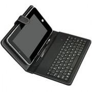 Snowbudy keyboard 7 inch tablet