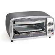 Oster TSSTTVVGS1-049 1000 W Pop Up Toaster(Silver)