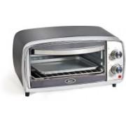 Oster TSSTTVVGS1-049 1000 W Pop Up Toaster(Silver)