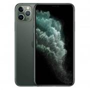 Apple iPhone 11 Pro 256GB Verde Noche Libre