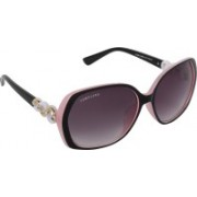 TOMCLUES Cat-eye, Rectangular Sunglasses(For Girls)