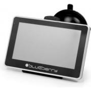 "Auto navigacija Blueberry 2GO779 ( 7"" LCD 800x480, 8GB, MTK 3353 800MHz)"
