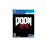 Doom VFR (Playstation 4)