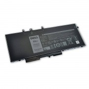Dell Laptop Accu 4-Cell