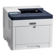 Tlačiareň Xerox Phaser 6510ND, A4