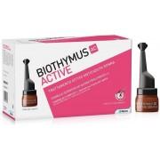 Meda pharma spa Biothymus Ac Act D Tratt 10f