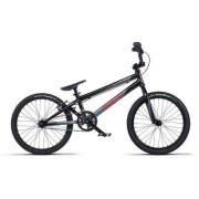 Radio Bike Co Race BMX Cykel Radio Xenon Expert XL 2019 (Svart)