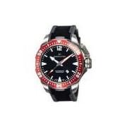 Relógio Hamilton H77805335