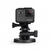 GoPro Suction Cup - вакуумна стойка за GoPro камери