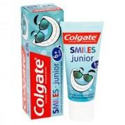 Colgate Smiles Dentifricio Junior 50 Ml