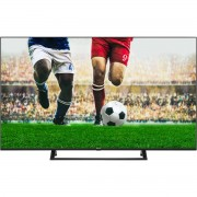 Hisense Televisor Hisense 50 50A7300F UHD SHDR10+ U4.0 BT