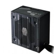 Захранване Cooler Master Elite V3, 400W, Active PFC, 75% Plus efficiency, 120mm вентилатор