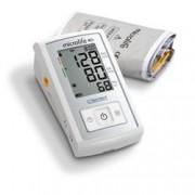 Microlife Tlakomjer BP A3 Plus +adapter gratis