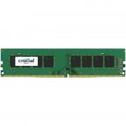 Crucial 4 GB DIMM DDR4-2133