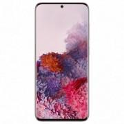Samsung Galaxy SM-G981 S20 128GB 5G - Rosa