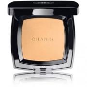 Chanel poudre universelle compacte polvos compactos satinados