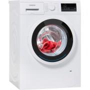 Siemens Waschmaschine iQ300 WM14N0ECO, 6 kg, 1400 U/Min, Energieeffizienzklasse A+++