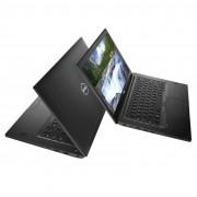 Dell Latitude 7490 [N041L749014EMEA] (на изплащане)