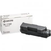 Kyocera TK-1160 - 1T02RY0NL0 tóner negro