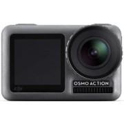 DJI Câmara Onboard Osmo Action 4K HDR